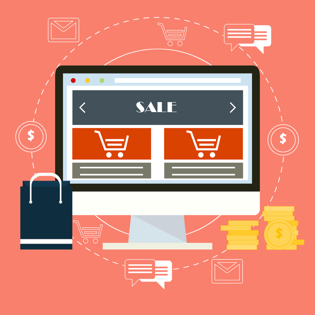 Martave is a free eCommerce website platform that lets you build and launch an online store in minutes.